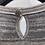 Thumbnail: Chanel jumper