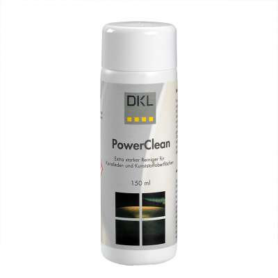 Power Clean, 150ml