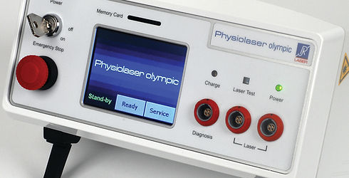Physiolaser_2011 Kopie_edited.jpg
