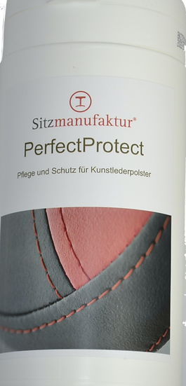 Perfect Protect, 100 Stk.