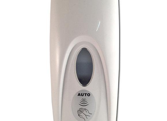 Sensorspender Handdesinfektion