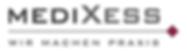 Logo_Medixess_4c.tif