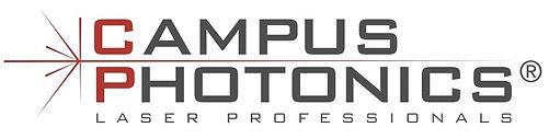 CampusPhotonics_Logo_2020.jpg