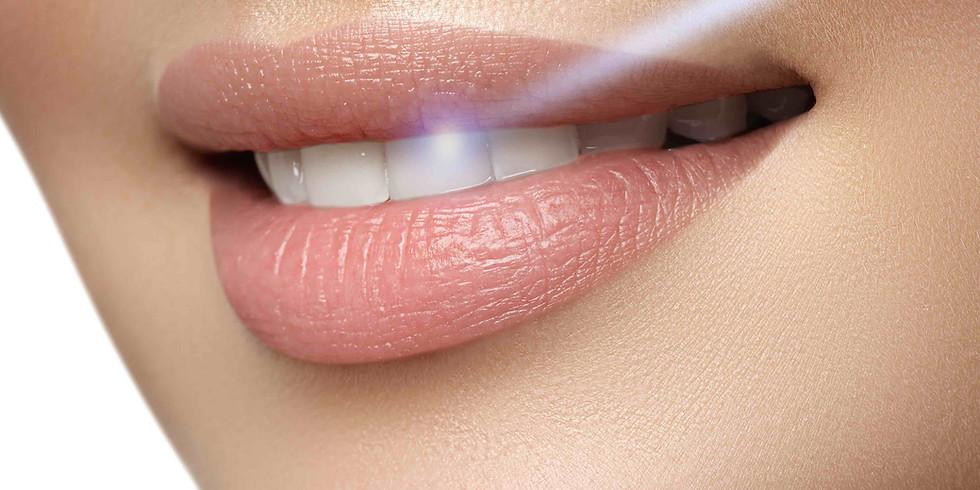 Das kurze Zungenband/Lippenband (1)
