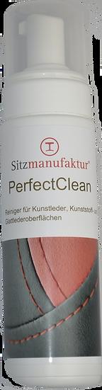 PerfectClean, 200ml