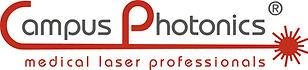 CampusPhotonics_Logo.jpg