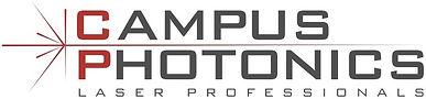 CampusPhotonics_Logo_2020 ohne 4.jpg