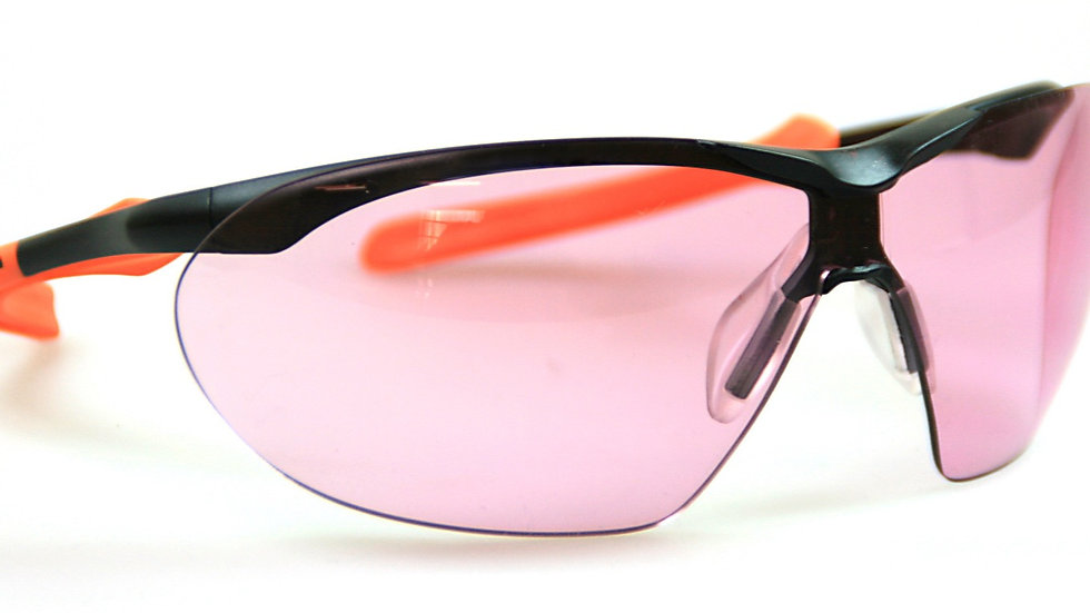 Laserschutzbrille Diodenlaser 808-810nm