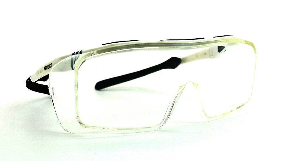 Laserschutzbrille für CO2 Laser
