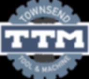 TTM Townsend Logo -01.png