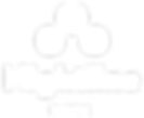 01.logo_nightline-ver-blc_paris.png