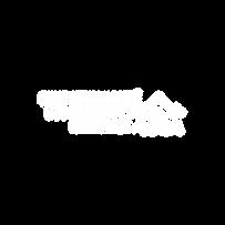 logos-partenaires11.png