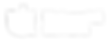 UniversiteParis_logo_horizontal_blanc_CM