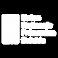 logos-partenaires12.png