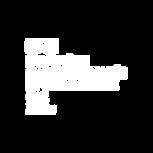 logos-partenaires4.png