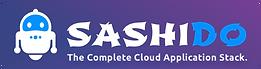 sashido-logo-for sites.png