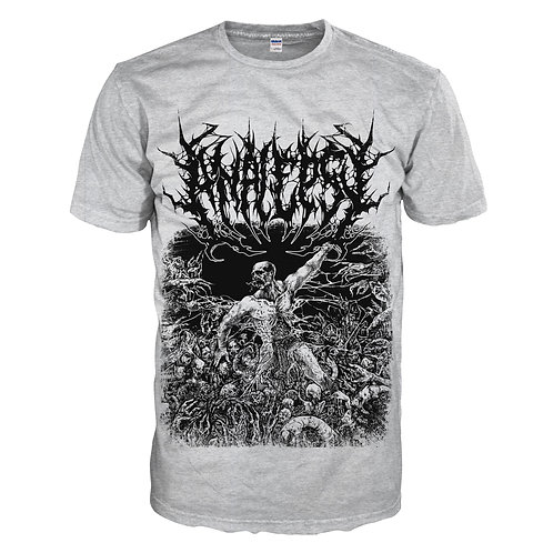 Depths of Agony (T-Shirt)