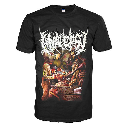 Surgery (Licensed T-Shirt)