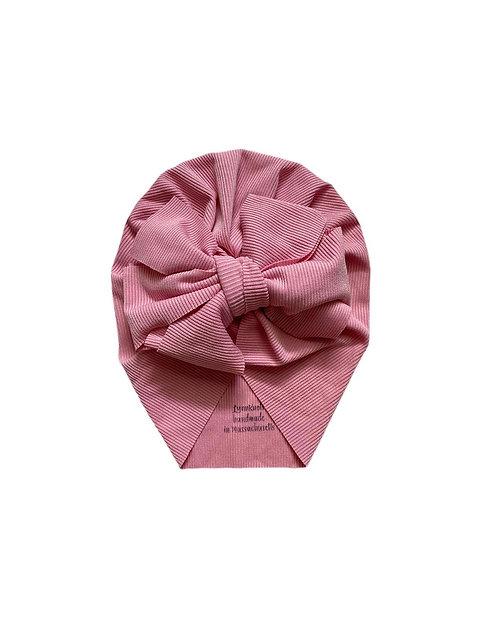 Bubblegum Knot
