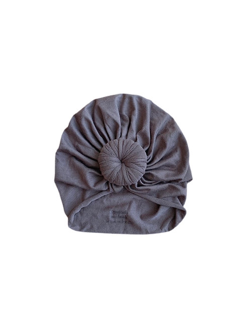 Cocoa Knot