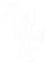 Logo - no date-03.png
