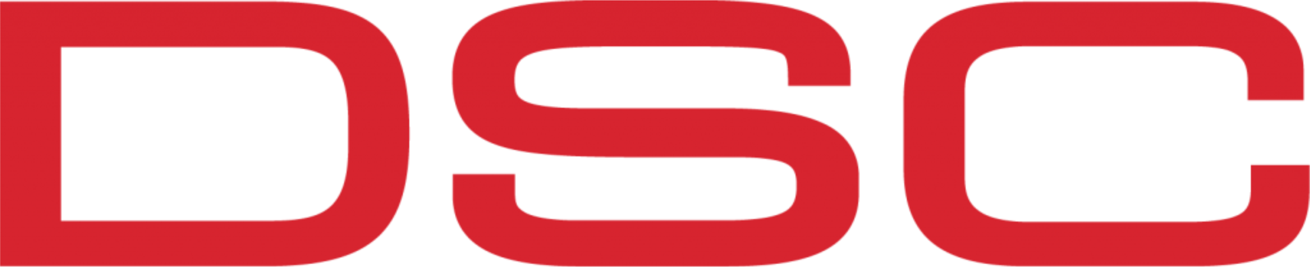 logo_dsc_new