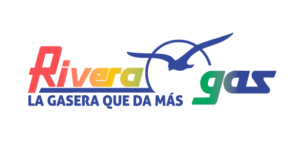 RIVERA GAS