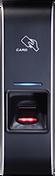 lector biometrico.png