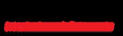 PNGPIX-COM-Grainger-Logo-PNG-Transparent