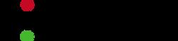 bioscrypt