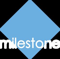 milestone w