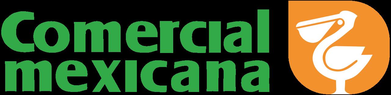 Comercial_Mexicana_logo.svg