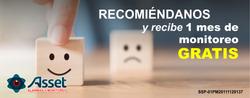 RECOMENDACION WEB