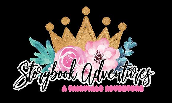 storybookadventuresfinal.png