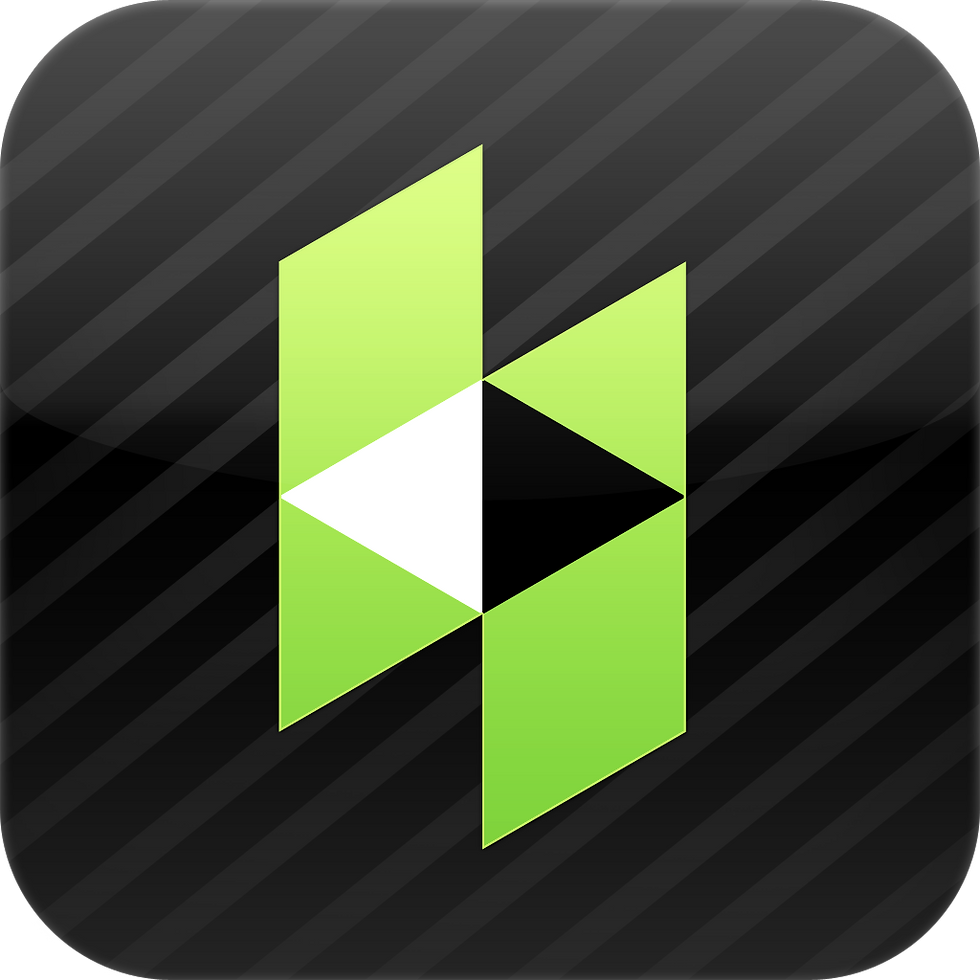 houzz-icon.png