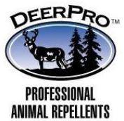 Bethany, Naugatuck, CT | Winter Deer Repellent | Tick Spray Control