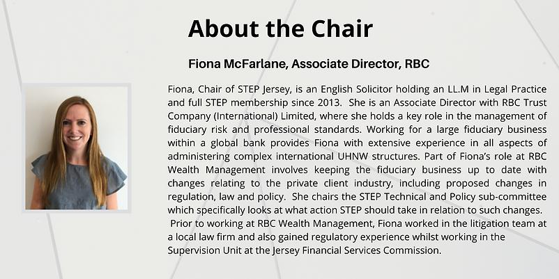 F McFarlane Chair Bio.png