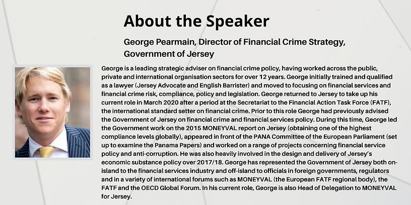 G Pearmain bio.png