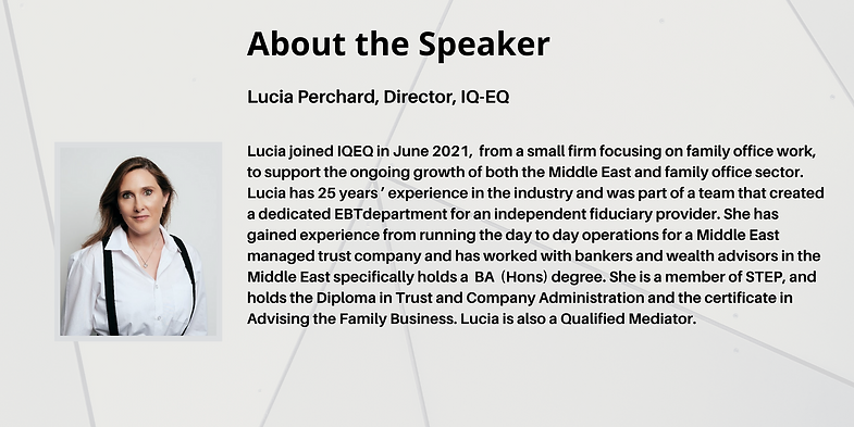 _Lucia Perchard bio.png