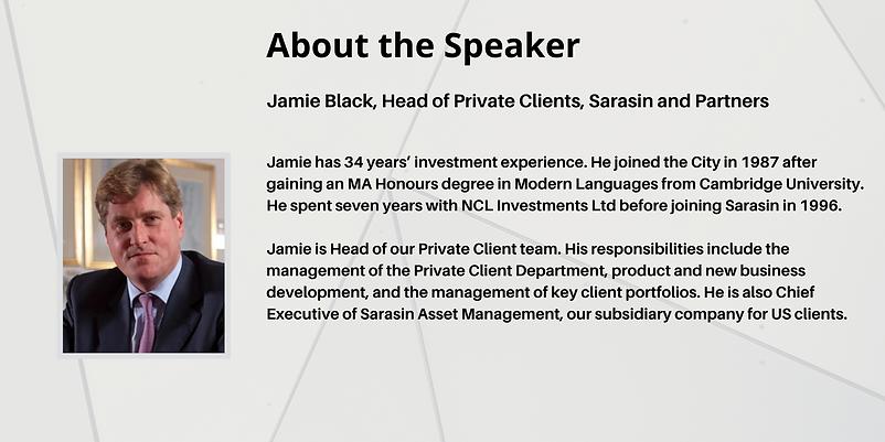 Jamie Black bio (1).png