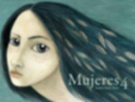 Mujeres4.jpg