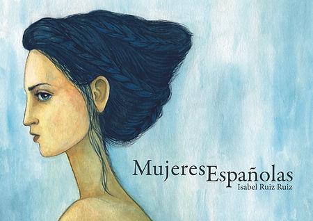 Mujeres españolas.jpg