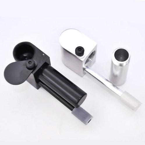 Proto-Vape Pocket Pipe