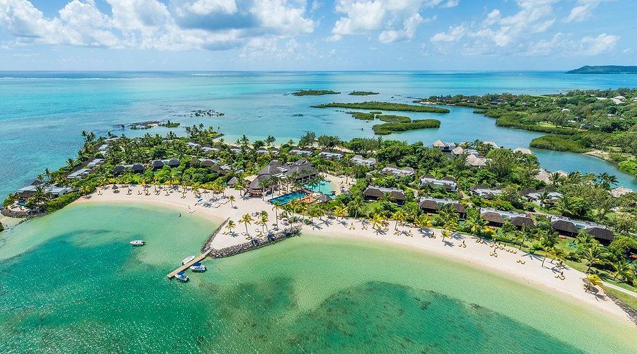 four-seasons-resort-mauritius-at-anahita_108431.jpg