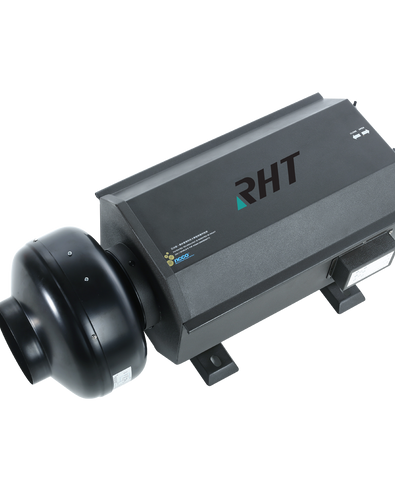 RH-220