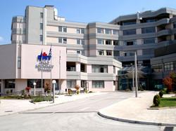 Trikala Hospital