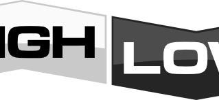 ハイローオーストラリア 口座開設方法