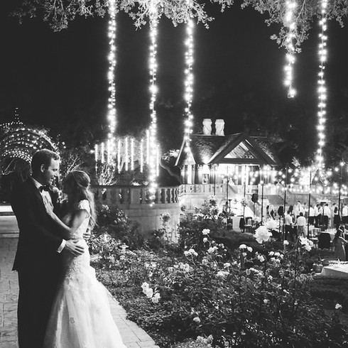 Beth and Jarred, Dennis Kwan Photography