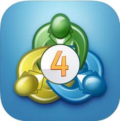 スマホ版MT4ダウンロード方法