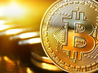 仮想通貨を学びたい初心者さん必見!仮想通貨の稼ぎ方 マネーコード・プログラムのレビュー・評判 今なら限定特典付き!